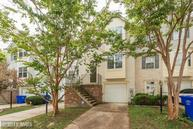 5717 Crecy Court Bryans Road MD, 20616