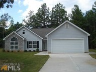 441 Meadows Dr Luthersville GA, 30251