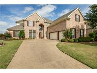 4909 Walton Heath Drive Garland TX, 75044