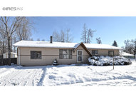 325 1st St Windsor CO, 80550