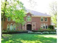 285 Vincennes Grosse Pointe Farms MI, 48236