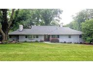 7191 West Aracoma Dr Amberley OH, 45237
