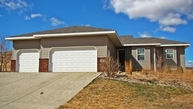 11835 Wildhorse Ct Rapid City SD, 57703
