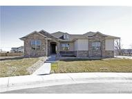 8204 Ward Lane Arvada CO, 80003