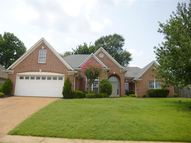 5275 Summer Meadows Arlington TN, 38002