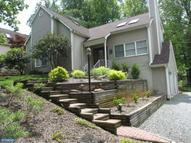 143 Bennett Ave North East MD, 21901