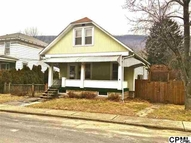 207 North Street Lykens PA, 17048
