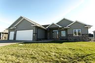 672 Bluestem Trail Dakota Dunes SD, 57049