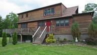 2517 West Hubbell Hill Trail Margaretville NY, 12455