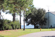 Lot7&8 Cedar Beach Cove Freeport FL, 32439