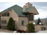 14 Crawford Ridge 14 Bretton Woods NH, 03575