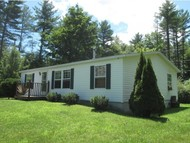 449 Calavant Hill Rd Charlestown NH, 03603