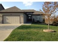 2301 Nw Hedgewood Drive Grain Valley MO, 64029