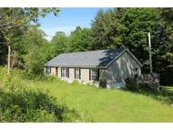 54 Foundry Road Tunbridge VT, 05077
