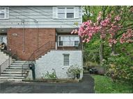 433 Park View Avenue Yonkers NY, 10710