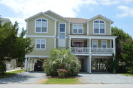 136 Carolina Ave Holden Beach NC, 28462