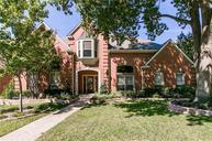 208 Long Canyon Court Richardson TX, 75080