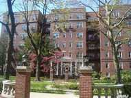 77-34 113th St #5h Forest Hills NY, 11375