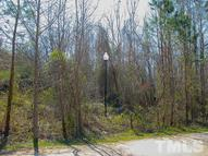 Lot 9 Abbott Way Henderson NC, 27536