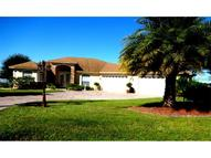 82 Lake Mcleod Drive Eagle Lake FL, 33839