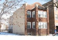 1426 66th Pl Chicago IL, 60637