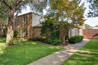4027 Morman Lane Addison TX, 75001