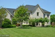 502 Grand Cypress Court Silver Spring MD, 20905