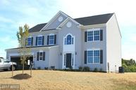 85 Portsmouth Court Falling Waters WV, 25419