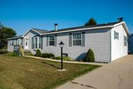 5330 Autumnash Machesney Park IL, 61115