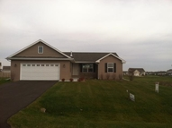 375 Red Tail  Drive Davis Junction IL, 61020