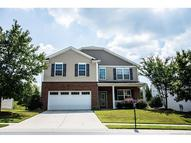 212 Sycamore Creek Road Fort Mill SC, 29708