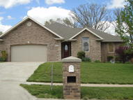 5139 East Cherry Place Springfield MO, 65809