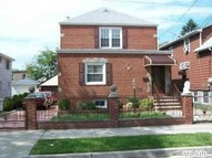 135-38 117th St 2 Fl South Ozone Park NY, 11420