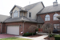 7133 West 168th Street North Na Tinley Park IL, 60477