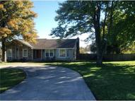 3703 E State Route Y Highway Cleveland MO, 64734
