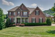 3 Winged Foot Pl Brentwood TN, 37027