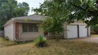 720 Crockett Street Hutchins TX, 75141
