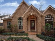 11 Hickory Hollow Pl The Woodlands TX, 77381