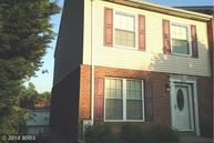 31 Clearlake Court Baltimore MD, 21234