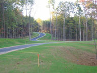 Lot 18 Penhook Pointe Cir Penhook VA, 24137