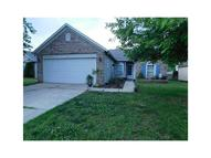 2614 Abalone Drive Indianapolis IN, 46217