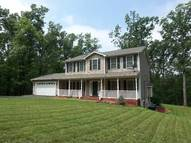 271 Rolling Ln Harpers Ferry WV, 25425