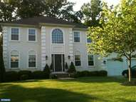 1808 Fernwood Dr Deptford NJ, 08096