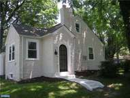 209 Crest Ave Exton PA, 19341