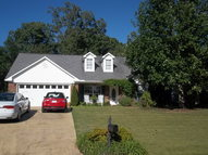 214 Powers Drive Oxford MS, 38655