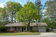 104 Saint Stephens West Irmo SC, 29063
