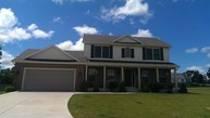 53091 Natures Peak Ct. South Bend IN, 46628