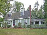 6 Matthew Patten Drive Bedford NH, 03110