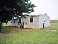 9938 N 2436 Road Weatherford OK, 73096