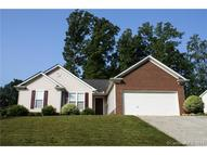 7190 Oxford Bluff Drive Stanley NC, 28164